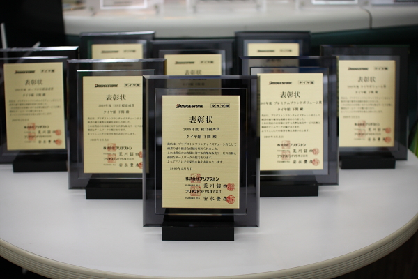 Canon EOS 40D + SIGMA30mm F2.8 ISO400 1/125sec.
