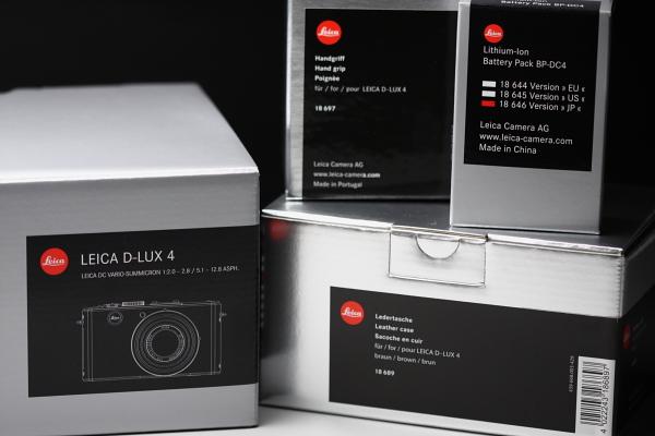 Canon EOS 40D + EF100mm F2.8 MACRO USM ISO640 1/100sec.