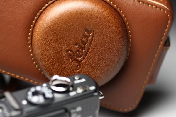 Canon EOS 40D + EF100mm F2.8 MACRO USM ISO800 1/50sec.