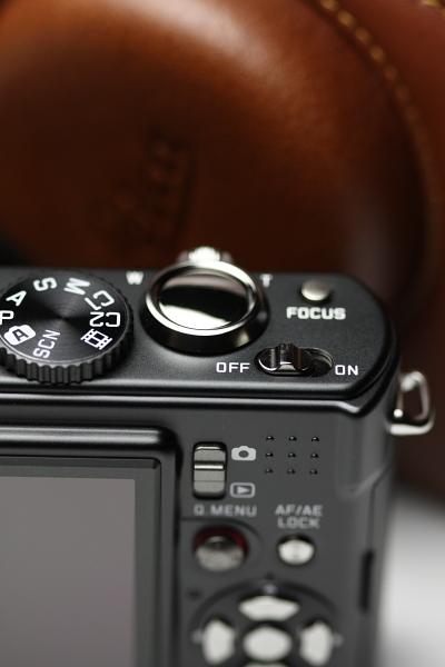 Canon EOS 40D + EF100mm F2.8 MACRO USM ISO800 1/100sec.