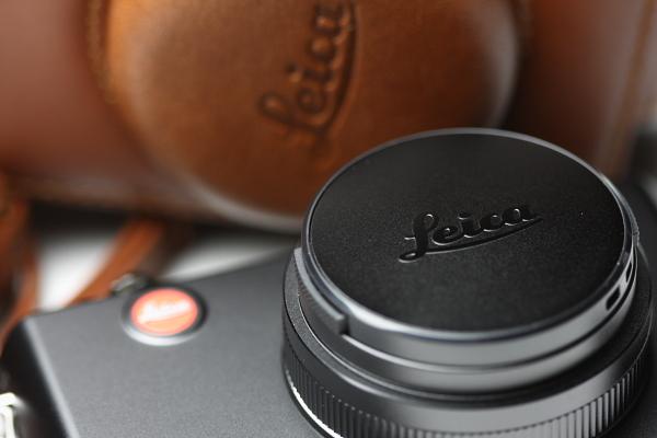 Canon EOS 40D + EF100mm F2.8 MACRO USM ISO800 1/25sec.