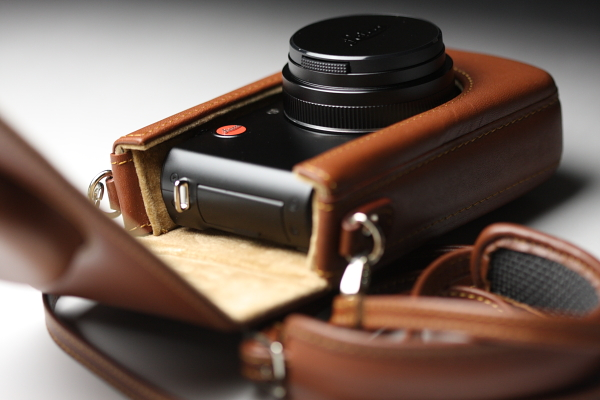 Canon EOS 40D + EF100mm F2.8 MACRO USM ISO800 1/60sec.