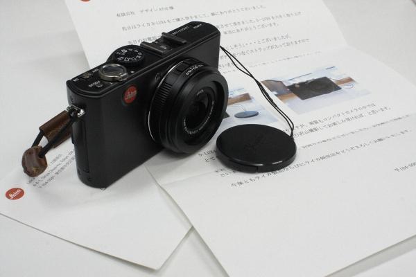 Canon EOS 40D + SIGMA30mm F16 ISO800 1/15sec.