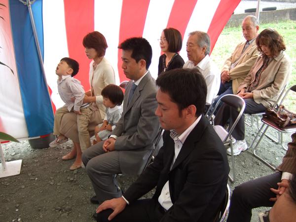 photo by urasaka