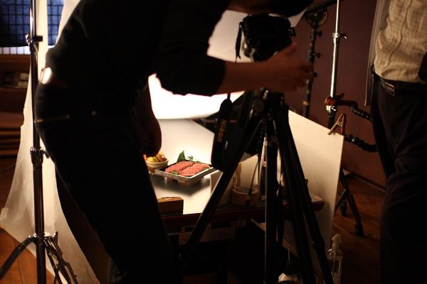 Canon EOS 40D + SIGMA30mm F1.4 ISO400 1/160sec.
