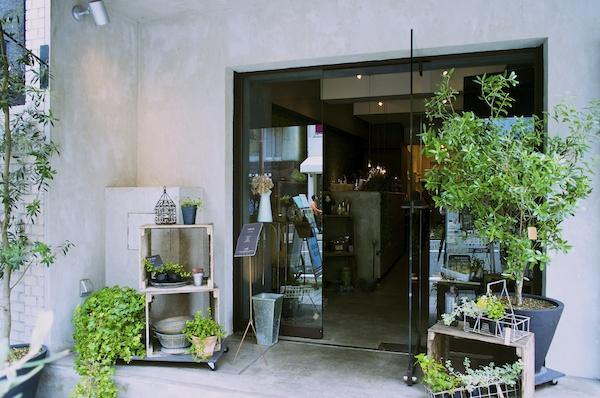 ジィール 神戸店