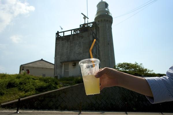 角島プロジェクト