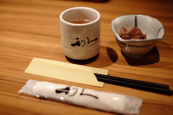 牛たん炭焼・利久 福岡駅店・カフェデルソル