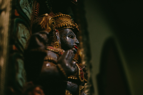 Shiva(シバ)本店