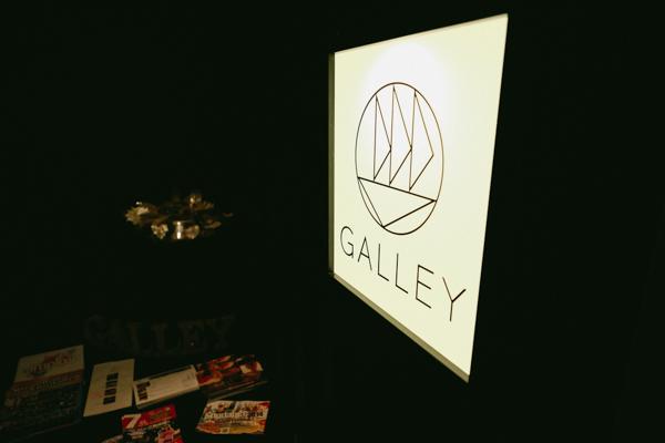 GALLEY(ガレー)・MELANGE De SHUHARI 広島 (メランジュ ドゥ シュハリ)
