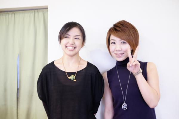源平荘・二胡王丹・坂本ふみ・CAFE BARK(カフェ・バーク)・Lykke cafe(リュケカフェ)