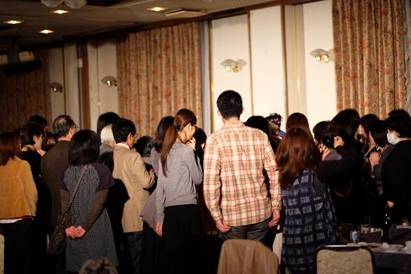 源平荘・二胡王丹・揚琴沈兵・CAFE BARK(カフェ・バーク)・Lykke cafe(リュケカフェ)・ひとモノコトプレミアムライブ
