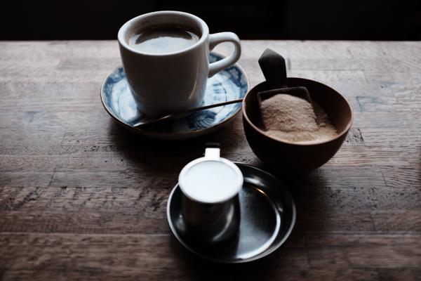 フランク FRANK CAFE