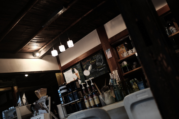 レストラン藤屋・杖立温泉 観音岩温泉・麦屋カフェ・彌助すし・たか菜巻