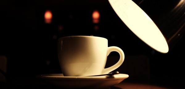 Orange Cafe(オレンジカフェ)