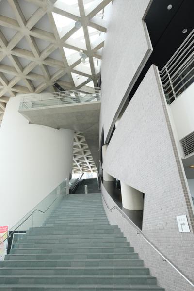 王丹二胡アカデミー第9回発表会・防府市アスピラート