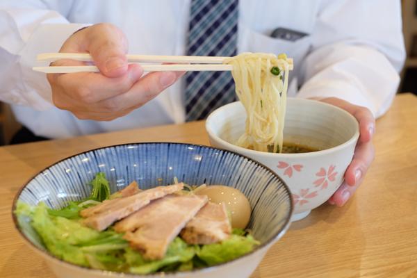 ふく料理季節料理・旬楽館・季樹魚