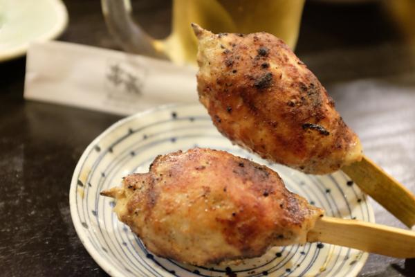 串蔵・湯田バル