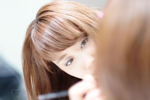 美容室 Emi