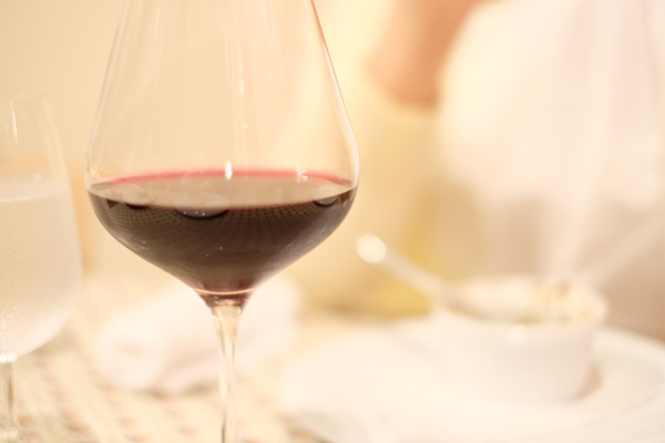 フランス料理とワインのお店。Noël(ノエル)