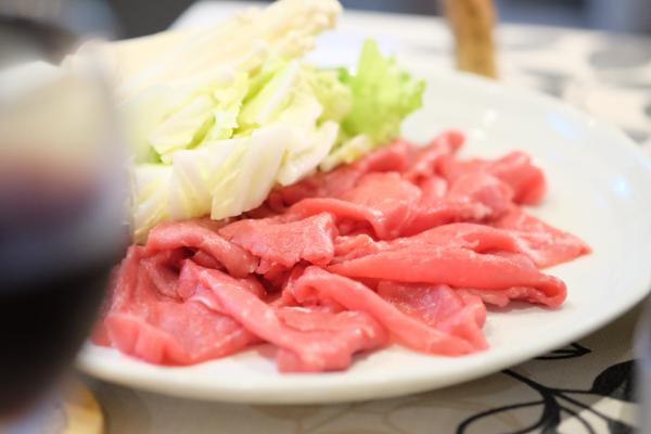 旬菜 菖蒲・ケーキ工房 ローゼ風味堂