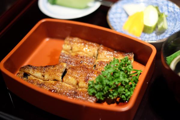 川淀 下関大丸レストラン街店