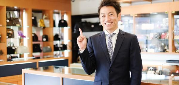 MEDAKA・とんぼ堂・リサイクルショップ