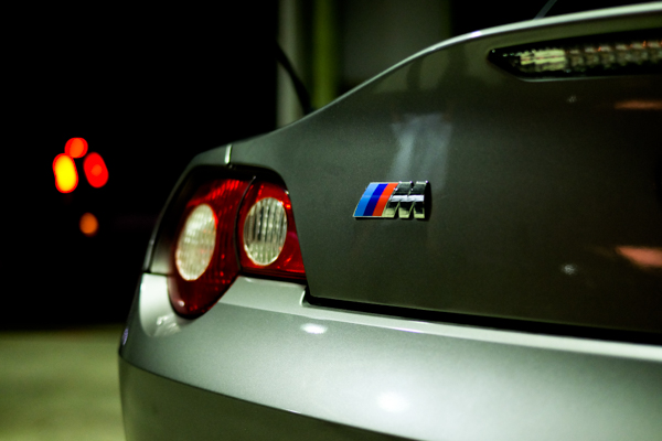 さよなら BMW Z4