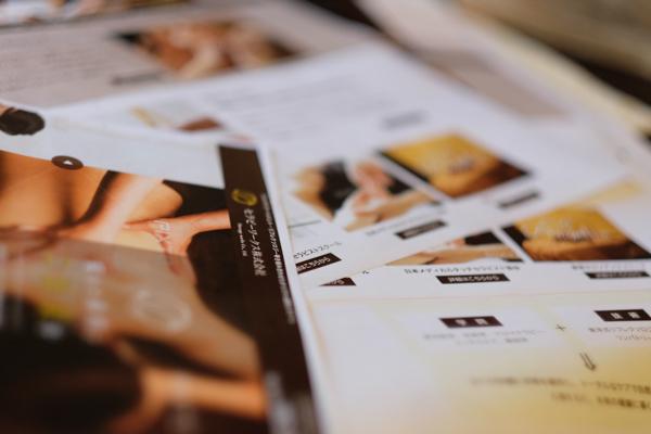 セラピーワークス株式会社・直営サロン アンジェリーク・メディカルタッチセラピストスクール・日本メディカルタッチセラピスト協会