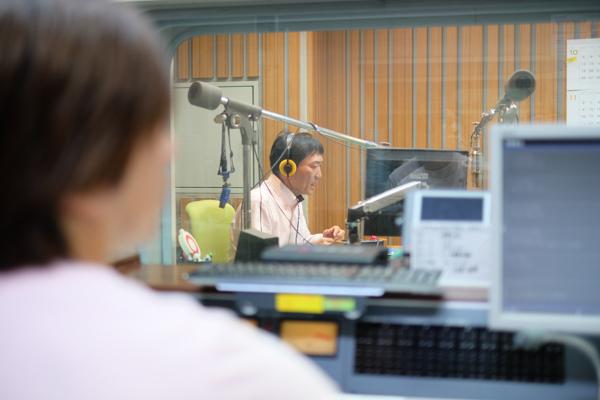THE mouvement ザ・ムーブマン 大谷泰彦(ヤスベェ)さん・MIKKO(ミッコ)さん・11月25日 3rdアルバム「Forevergreen」発売・梅寿軒