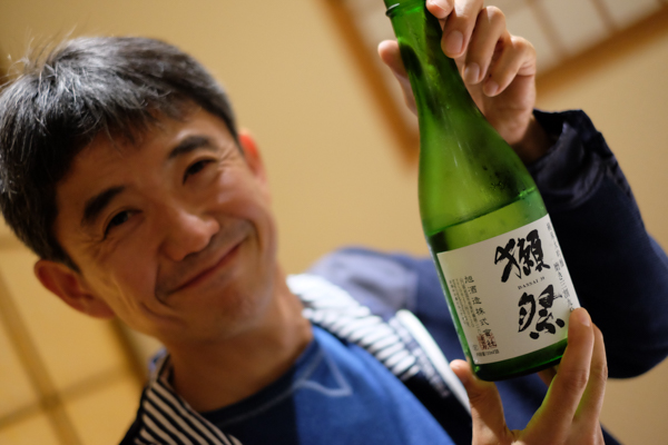 旬楽館・トランジスタ・ラーメン丸