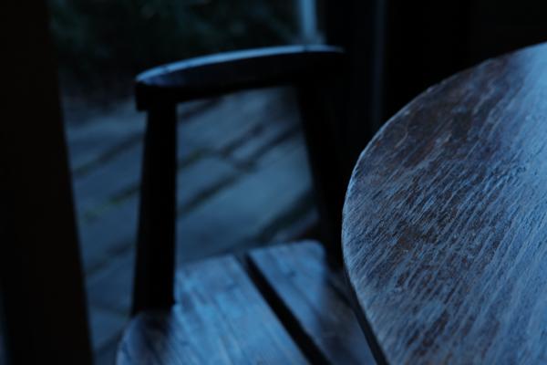 地鶏炭火焼塚原の里・Cafe La Ruche (カフェ・ラ・リューシュ)・由布院写ガール美術館・湯布院