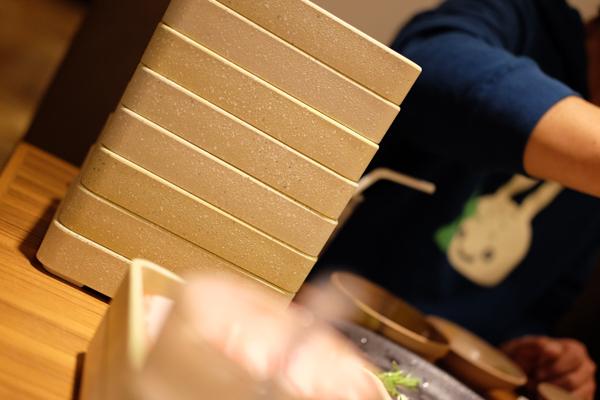 しゃぶしゃぶ温野菜 ゆめモール下関店