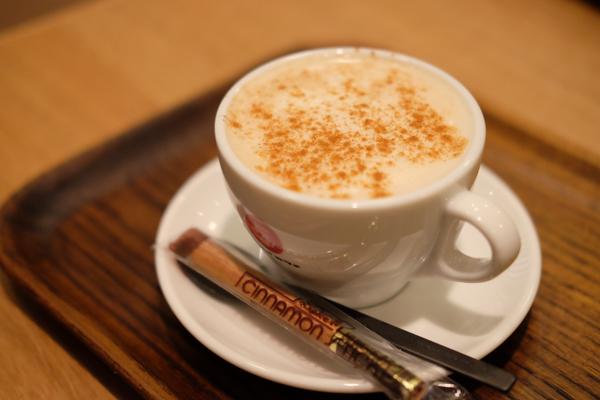 よろずカフェ
