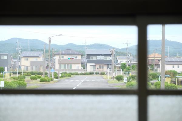 山口県厚狭自動車学校