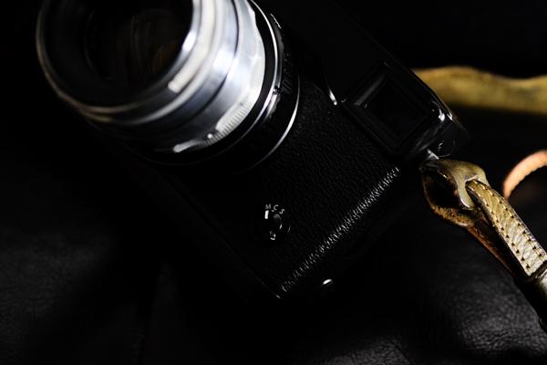 ヘリオス HELIOS44-2 M42マウント58mmF2.0