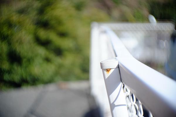 FUJIAN 35mm F/1.7 CCTV Cマウントレンズ ( ブラック )