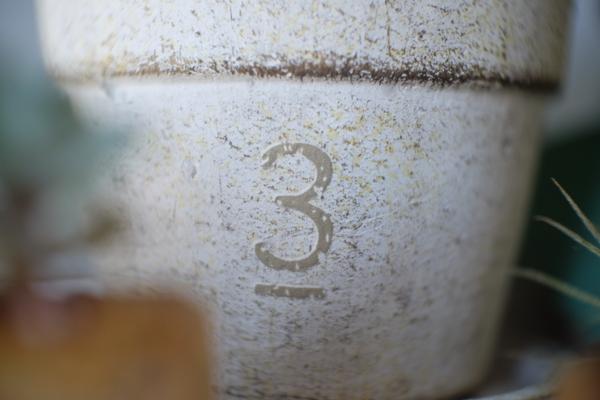 Fujian 35mm F1.7