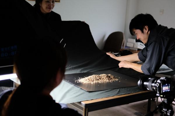 株式会社ふく衛門・スモークフィッシュ・ヴィル・セゾン卯・二胡演奏者王丹