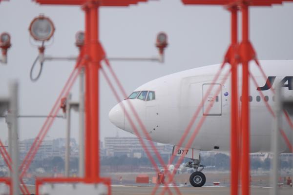 福岡空港・XF100-400mmF4.5-5.6 R LM OIS WR・FUJIFILM X-T1・XF23mmF2 R WR・FUJIFILM X-Pro2