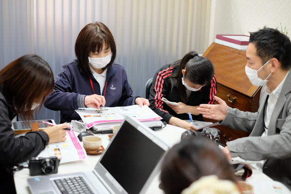 社会福祉法人 稗田福祉会 特別養護老人ホーム 慈公園・ひえだ保育園