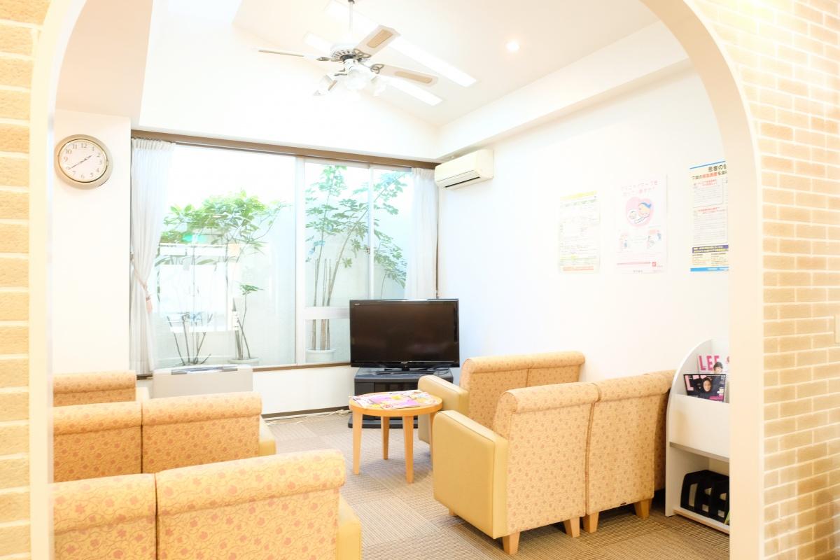 おがた産婦人科クリニック,避妊,ピル,中絶手術