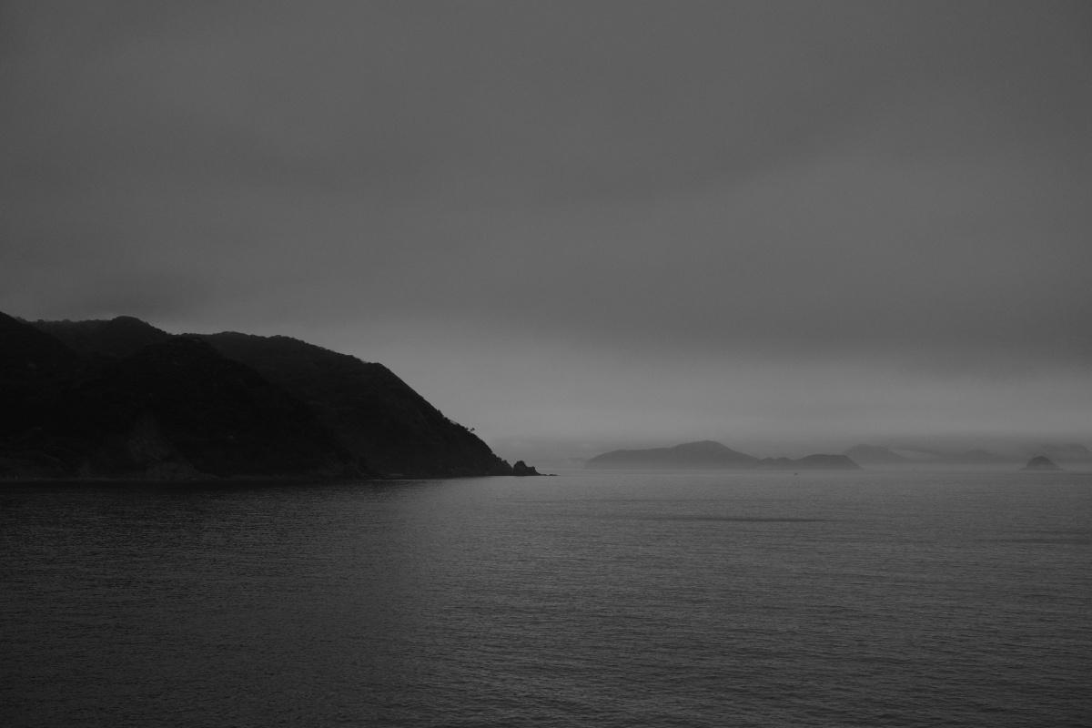 こっとい田中ブランディングプロジェクト第二章