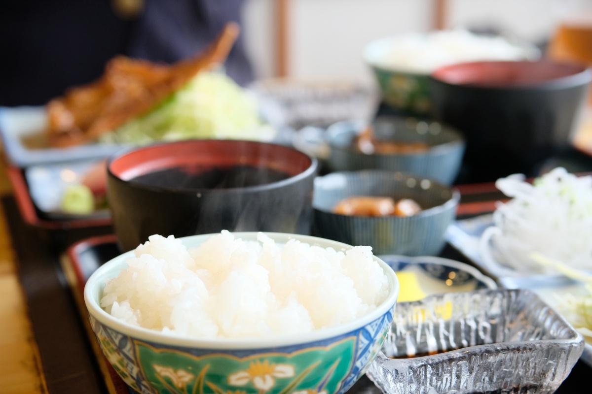 山口県豊北町をもっともっと日本全国世界各地に知ってもらいたい