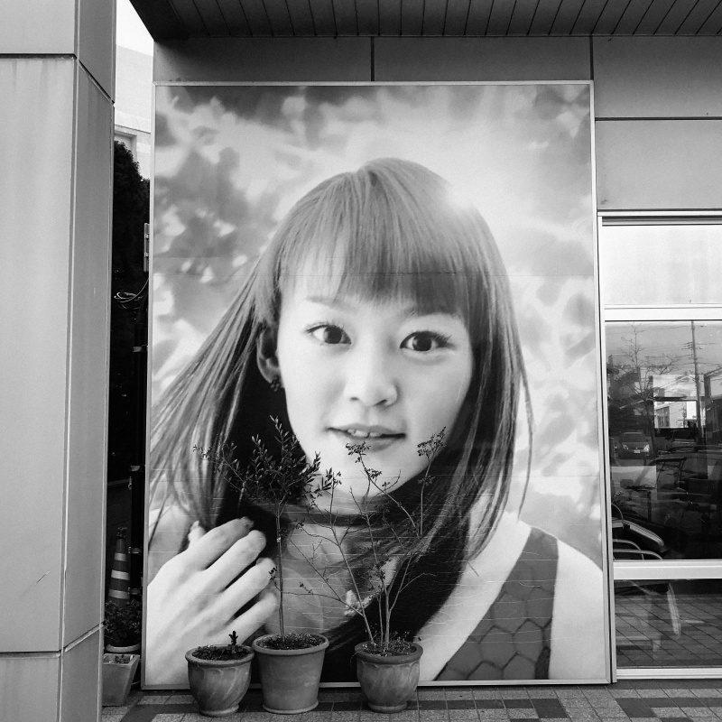 山口県内で多店舗展開している美容室Y's hair groupと...