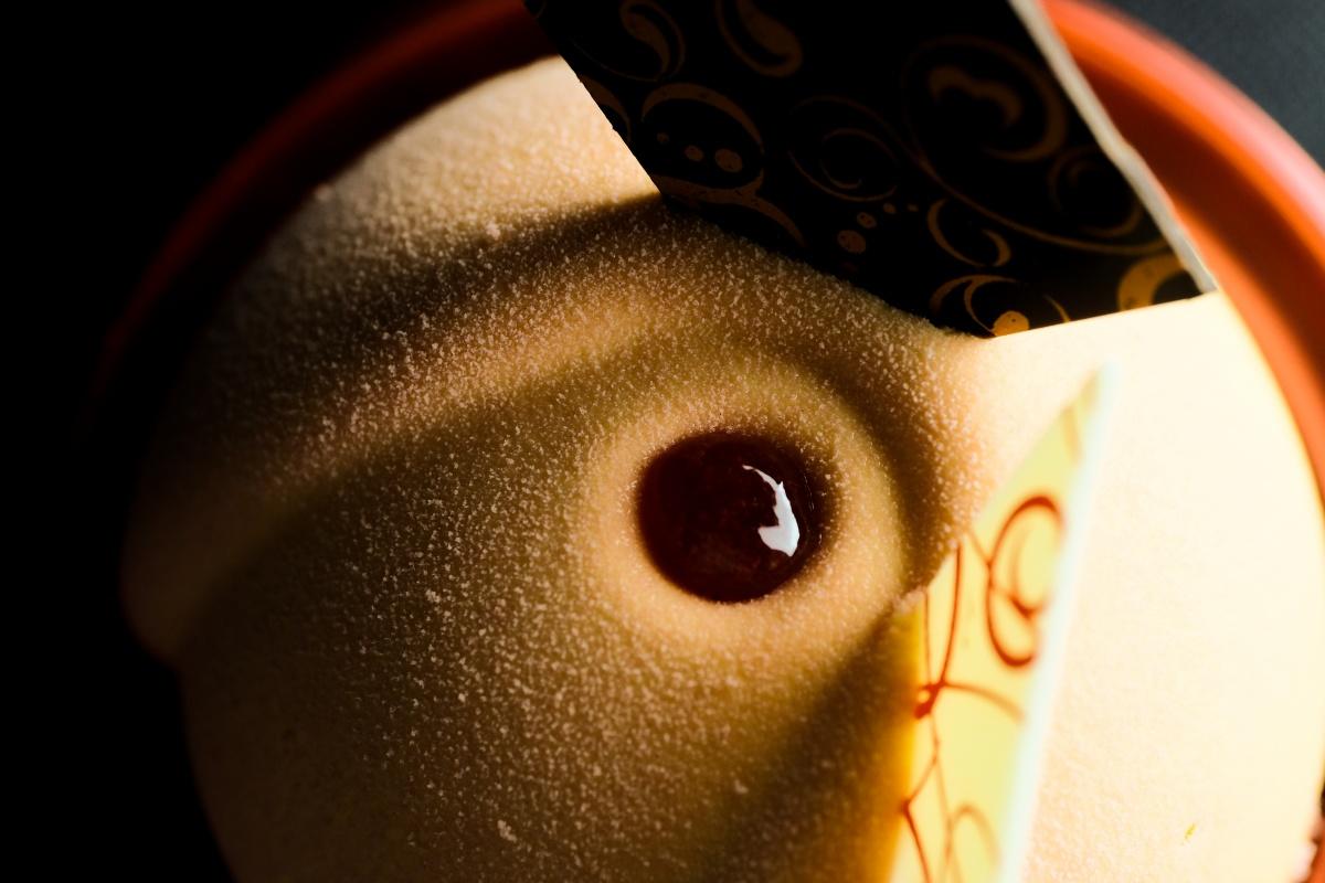 夏には涼しげなゼリーが似合う!5月の菓子工房na.nanはコレだ!