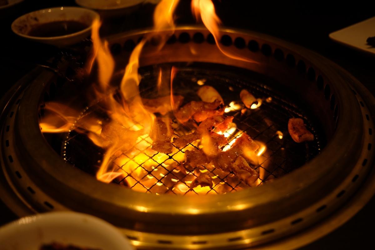 焼肉きんぐが大好きな私が、焼肉ダイニング・ワンカルビ大手町店に二度目の潜入!