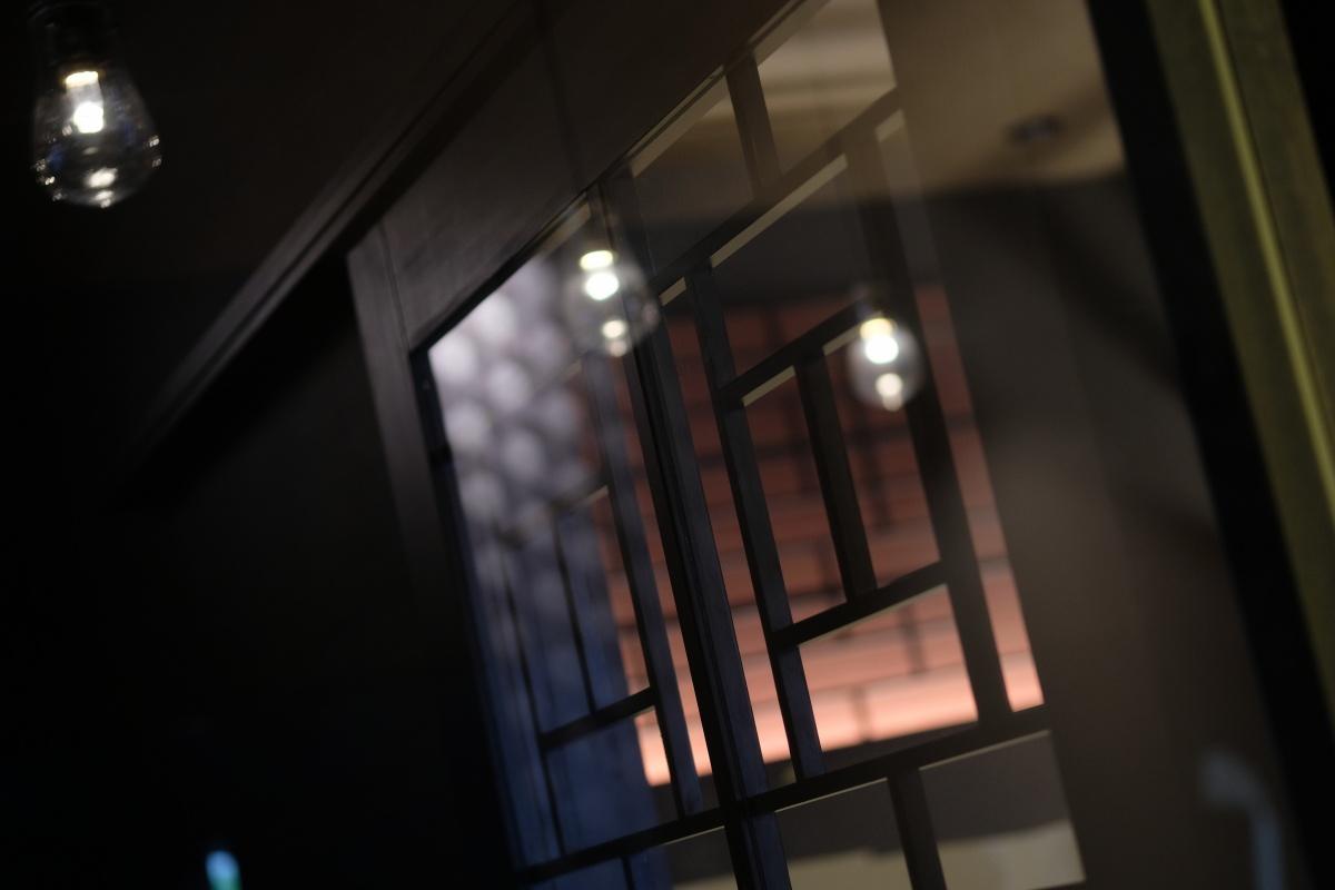 湯田温泉に新規オープンする「チャイニーズキッチン貴」で電気が点いた!