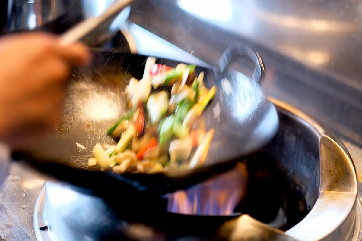 遂にオープン告知第三弾!!で発表されるメニュー&ホームページ用料理撮影開始!