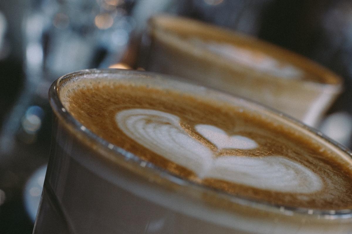 CRAFTSMAN COFFEE ROASTERS(クラフツマン コーヒー ロースターズ)へ!